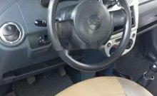 Bán Chevrolet Spark đời 2009, giá 128tr giá 128 triệu tại An Giang