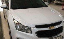 Bán Chevrolet Cruze 2016, màu trắng giá 428 triệu tại An Giang