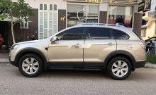 Cần bán xe Chevrolet Captiva LTZ Maxx sản xuất 2010 giá tốt giá 345 triệu tại Bình Định