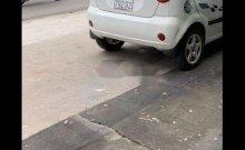 Bán xe Chevrolet Spark MT đời 2012, màu trắng giá 135 triệu tại BR-Vũng Tàu
