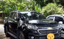 Bán Chevrolet Colorado AT sản xuất năm 2018 xe gia đình giá 739 triệu tại Thái Nguyên