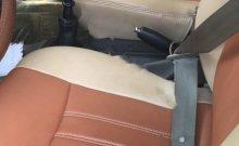 Cần bán lại xe Chevrolet Vivant 2010, 190tr giá 190 triệu tại Bình Phước