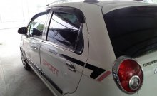 Bán xe Chevrolet Spark năm 2010, màu trắng giá 142 triệu tại Hải Dương