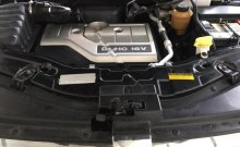 Bán Chevrolet Captiva đời 2009, màu đen xe gia đình, 300 triệu giá 300 triệu tại Thái Nguyên