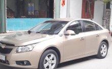 Xe Chevrolet Cruze LTZ 1.8 AT năm sản xuất 2014 chính chủ giá 450 triệu tại Ninh Bình
