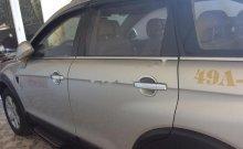 Cần bán Chevrolet Captiva năm 2008, nhập khẩu giá 268 triệu tại Lâm Đồng