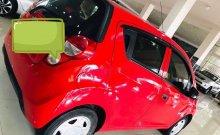 Bán xe Chevrolet Spark MT đời 2016, màu đỏ, giá tốt giá 219 triệu tại BR-Vũng Tàu