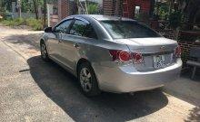 Bán Chevrolet Cruze sản xuất năm 2012, màu bạc chính chủ, 320 triệu giá 320 triệu tại BR-Vũng Tàu