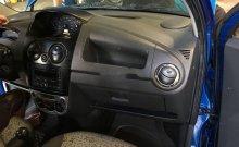 Bán Chevrolet Spark đời 2014 xe gia đình giá 139 triệu tại Đắk Lắk