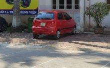 Cần bán xe Chevrolet Spark, không ngập nước, mọi thứ nguyên bản giá 110 triệu tại Thanh Hóa