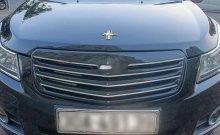 Bán Chevrolet Cruze 2009, màu đen, nhập khẩu nguyên chiếc giá 255 triệu tại Hà Nội