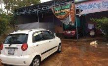 Bán xe Chevrolet Spark đời 2010,  xe đẹp và còn mới giá 115 triệu tại Đắk Lắk