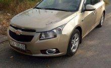Bán Chevrolet Cruze đời 2010, nhập khẩu số tự động, giá tốt giá 275 triệu tại Cần Thơ