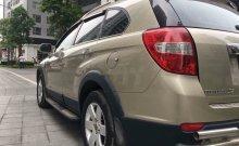Cần bán gấp Chevrolet Captiva LTZ đky 2008, chính chủ giá 238 triệu tại Hà Nội