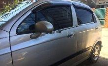 Nhà cần bán xe 5 chỗ, Chevrolet Spark 2010, xe còn nguyên bản giá 130 triệu tại Đắk Lắk