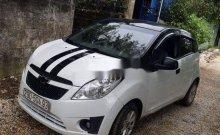 Cần bán lại xe Chevrolet Spark AT 2011, hai màu, nhập khẩu Hàn Quốc giá 168 triệu tại Hải Phòng