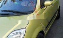 Cần bán gấp Chevrolet Spark MT năm 2011 số sàn giá 125 triệu tại Hưng Yên