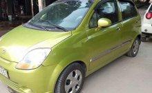 Cần bán xe Chevrolet Spark năm 2009 giá 88 triệu tại Hải Phòng