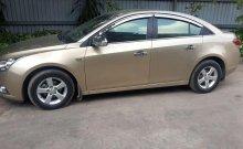 Cần bán xe Chevrolet Cruze sx 2010, chính chủ giá 290 triệu tại Bình Phước