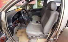 Bán Chevrolet Vivant MT sản xuất 2008, giá 180tr giá 180 triệu tại Hải Phòng