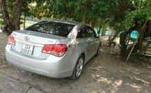 Bán xe Chevrolet Lacetti năm 2010, xe nhập khẩu chính hãng giá 260 triệu tại Nam Định