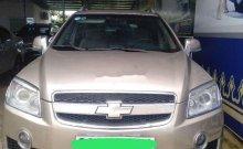 Bán Chevrolet Captiva năm sản xuất 2008, xe nhập giá 275 triệu tại Quảng Nam