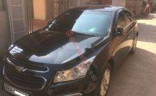 Cần bán Chevrolet Cruze năm sản xuất 2016, còn nguyên bản giá 405 triệu tại Bắc Giang