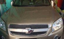 Bán Chevrolet Captiva sản xuất 2008 số sàn giá 266 triệu tại TT - Huế