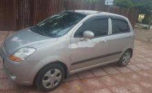 Cần bán xe Chevrolet Spark MT 2015 giá 148 triệu tại Hưng Yên