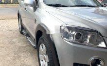 Bán xe Chevrolet Captiva sản xuất năm 2008, nhập khẩu chính chủ giá tốt giá 262 triệu tại Lâm Đồng