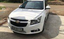Cần bán xe Chevrolet Cruze đời 2011, màu trắng giá 315 triệu tại Bình Phước