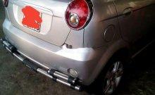 Cần bán Chevrolet Spark đời 2009, giá 77tr, xe nguyên bản giá 77 triệu tại Hà Tĩnh