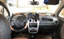Bán Chevrolet Spark 2009, màu xanh lục, 125tr giá 125 triệu tại Bắc Ninh