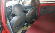 Cần bán Chevrolet Spark sản xuất 2011, 107 triệu, xe nguyên bản giá 107 triệu tại Bắc Ninh