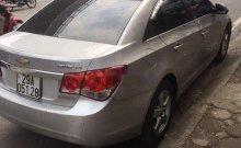 Cần bán Chevrolet Cruze năm 2010, giá chỉ 260 triệu, số sàn giá 260 triệu tại Hà Nội