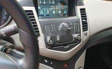 Bán ô tô Chevrolet Cruze đời 2012, nhập khẩu nguyên chiếc chính hãng giá 330 triệu tại TT - Huế