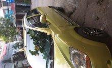 Cần bán xe Chevrolet Spark sản xuất năm 2009, xe nguyên bản giá 155 triệu tại Đồng Nai