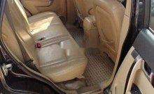 Cần bán gấp Chevrolet Captiva sản xuất năm 2007 giá 250 triệu tại Hà Nội