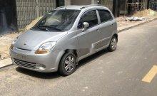Bán ô tô Chevrolet Spark 2009 giá cạnh tranh xe nguyên bản giá 100 triệu tại Đắk Lắk