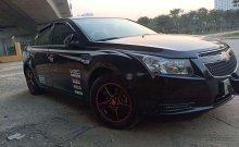 Cần bán lại xe Chevrolet Cruze MT năm 2011 giá 280 triệu tại Hà Nội