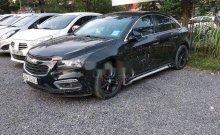 Bán Chevrolet Cruze năm 2016 giá cạnh tranh giá 342 triệu tại Hà Nội