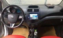 Cần bán lại xe Chevrolet Spark sản xuất năm 2011, giá 165tr giá 165 triệu tại Hà Nội
