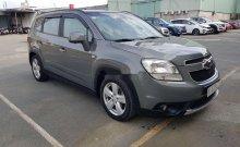 Bán ô tô Chevrolet Orlando AT sản xuất 2011 ít sử dụng giá 369 triệu tại Tp.HCM