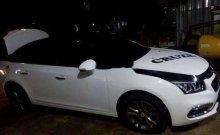 Bán Chevrolet Cruze đời 2015, nhập khẩu chính hãng giá 335 triệu tại Đồng Nai