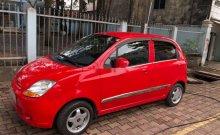 Bán Chevrolet Spark đời 2011, 108tr xe nguyên bản giá 108 triệu tại Đồng Nai