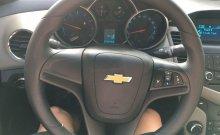 Bán xe Chevrolet Cruze 2015 số sàn xe nguyên bản giá 350 triệu tại Đắk Lắk