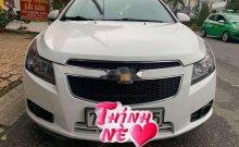 Bán Chevrolet Cruze MT đời 2014, màu trắng giá 335 triệu tại Đà Nẵng