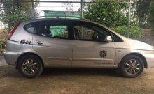 Bán Chevrolet Captiva 2008, màu bạc xe gia đình, giá chỉ 250 triệu giá 250 triệu tại Tiền Giang