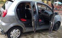 Bán ô tô Chevrolet Spark sản xuất năm 2009 giá 94 triệu tại Quảng Nam