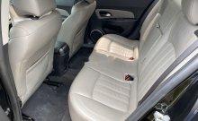 Bán xe Chevrolet Cruze 1.8 AT đời 2015, nhập khẩu giá 400 triệu tại Đắk Lắk